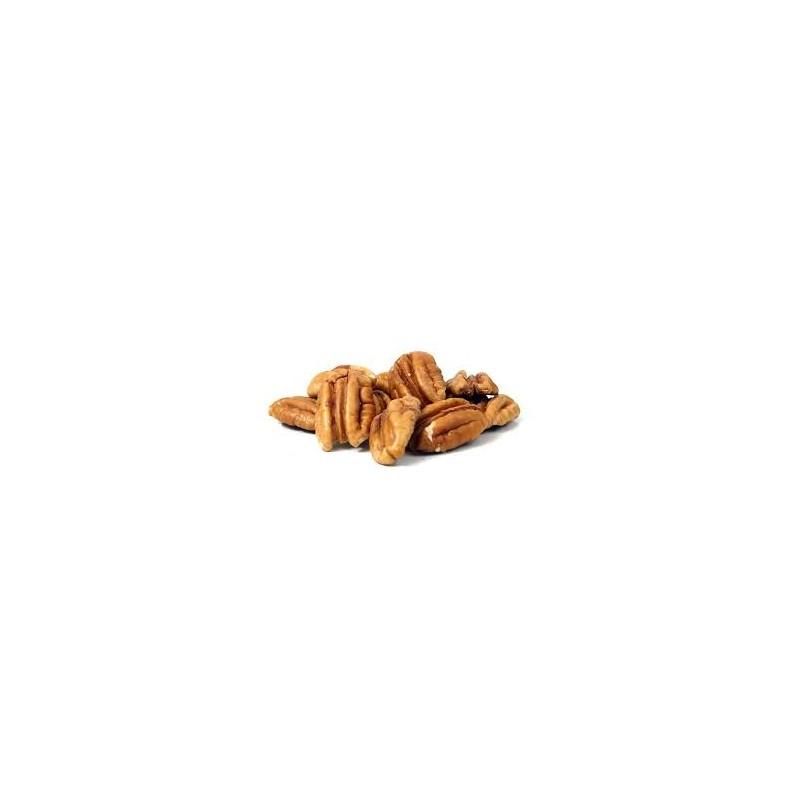 gelato fichi noci pecan - Dailygreen