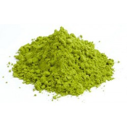 THE MATCHA (IN POLVERE)