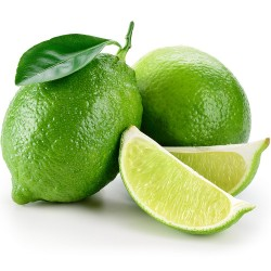 LIME DISIDRATATO
