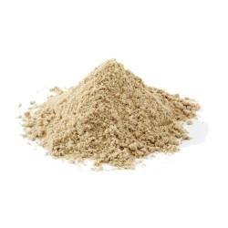 Quinoa in polvere