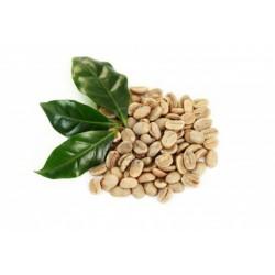 CAFFE' VERDE (MACINATO) Confezione-150gr