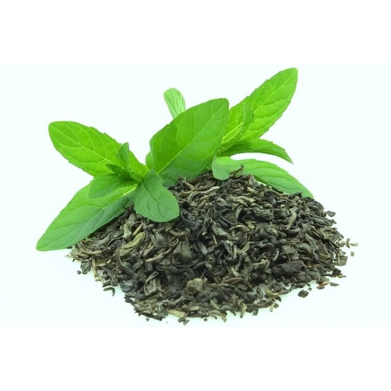 aiuti di rito di pillole di caffè verde