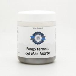 FANGO TERMALE DEL MAR MORTO