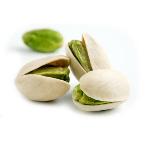 pistacchio iraniano