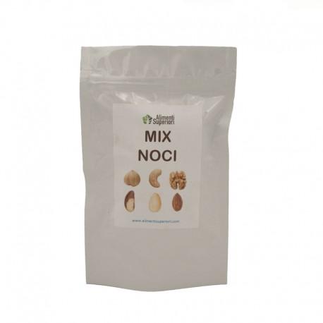 MIX DI NOCI