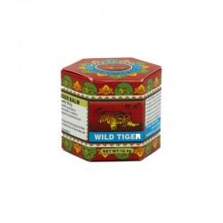WILD TIGER BALSAMO DI TIGRE